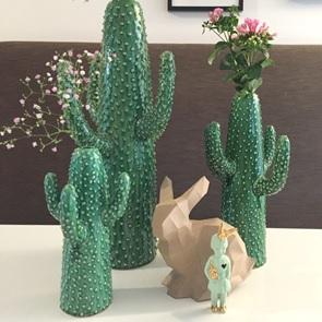 Cactus vase X-Large