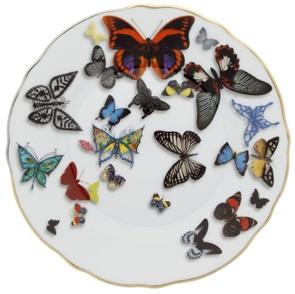 Bord Butterflies S