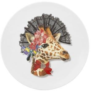 Bord Giraffe