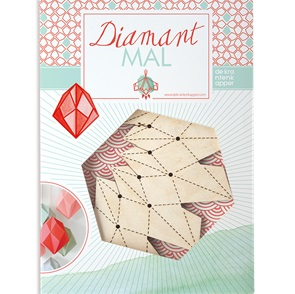 Diamant mal*