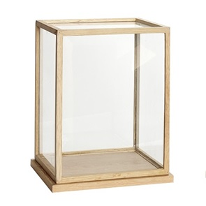 1 Display Box A Large