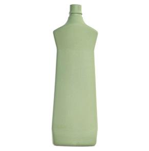 FlesVaas #1 Groen