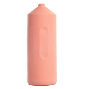 FlesVaas #2 Oranje