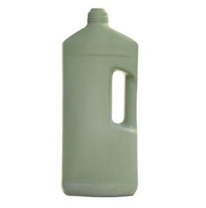 FlesVaas #3 Groen