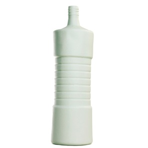 Bottle Vase #5 Mint