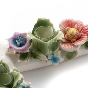 Flower Attitude Bijl