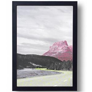 VERKOCHT Mountain Roads
