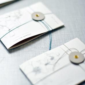Seedpocket  Marshmallow