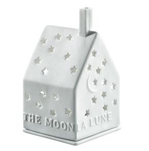 Huisje Moon