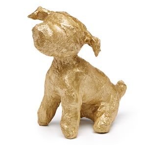 Junior Hond