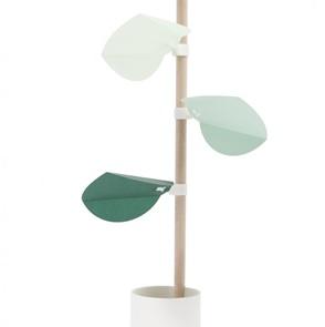 Folia Lumina lamp groen