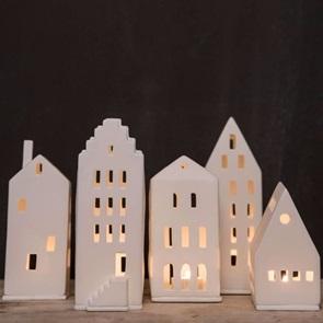 Light House 7