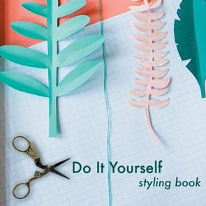 Storck scissors