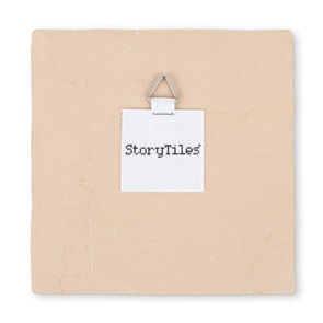 Storytiles Cheerleader