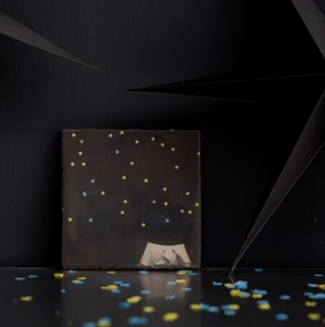 Storytiles Under the stars
