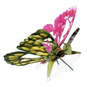 Totem Vlinder*