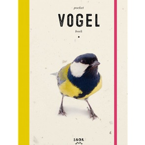 Vogel pocket*