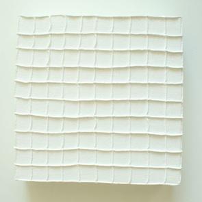 Whiteserie 2 20 x 20