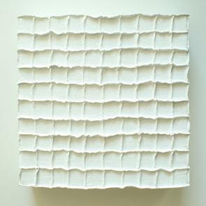 Whiteserie 3 20 x 20