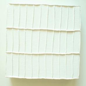 Whiteserie 7 20 x 20