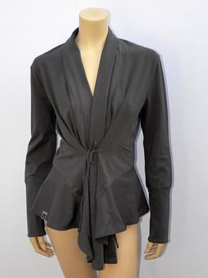 Basic vest