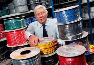 tasker-kabels-inkopen bij groothandel van van oostvoorn