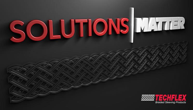 techflex solutions