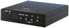 Test Pattern Generator HDMI <br />DVI-7050a