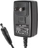 Power Supply, +5V <br />DVI-7210-PS