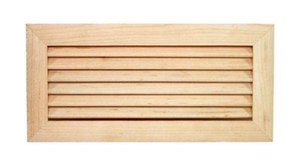 http://myshop.s3-external-3.amazonaws.com/shop2658800.pictures.GR410-Wood.jpg