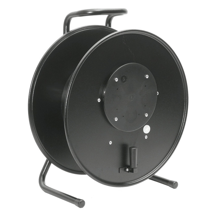 Schill Cable Drum HT 481.S0