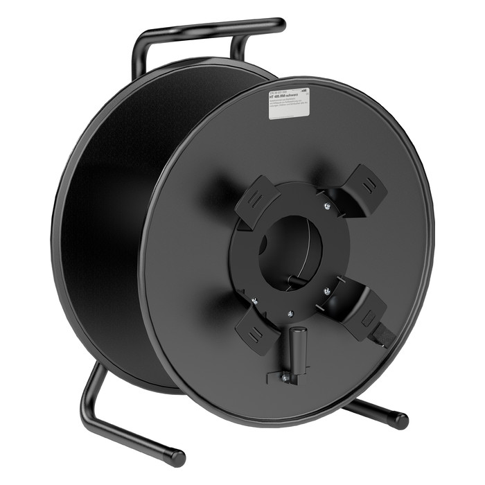 Schill Cable Drum HT 485.RM