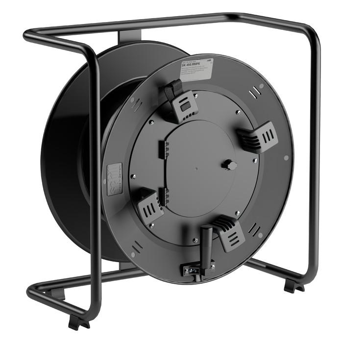 Schill Cable Drum SK 450.RMF