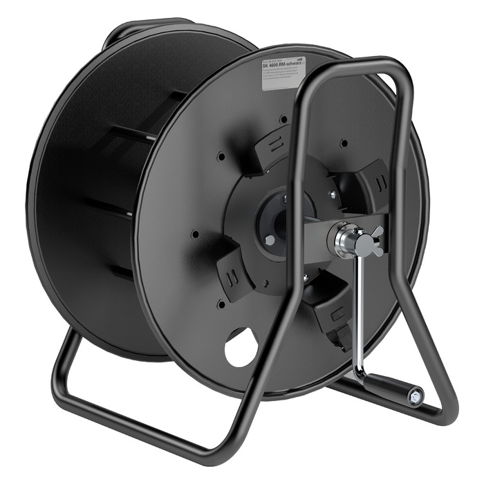 Schill Cable Drum SK 4600.S0
