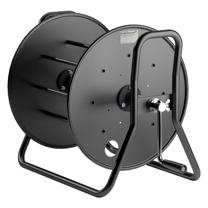 Schill Cable Drum SK 4601.S0