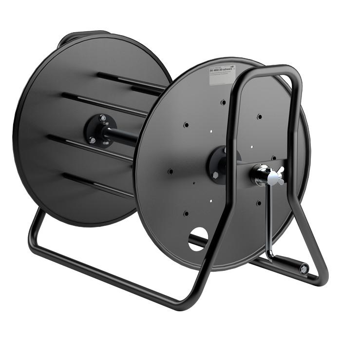 Schill Cable Drum SK 4602.S0
