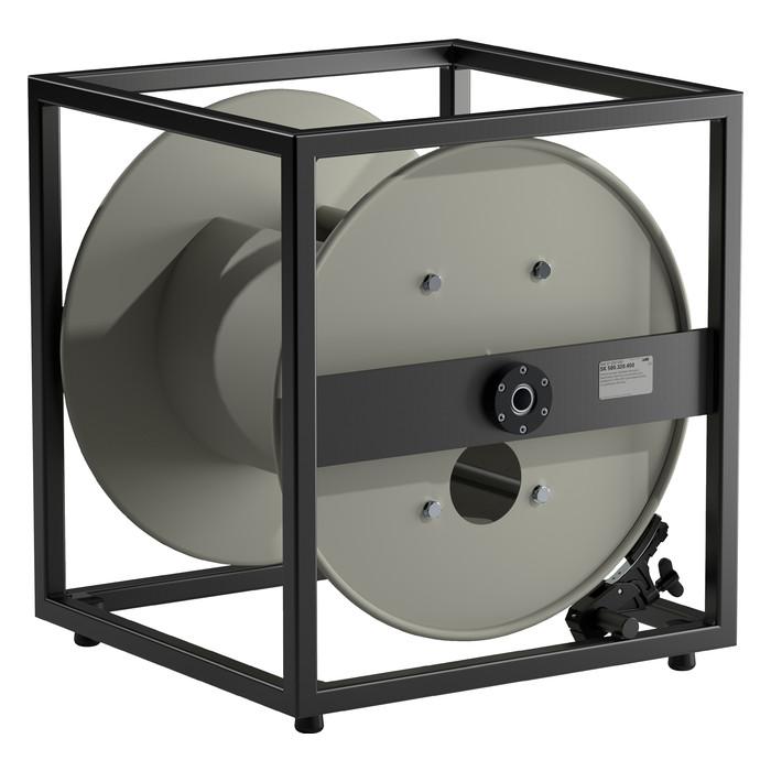 Schill Cable Drum SK 580.320.450