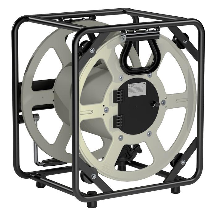 Schill Cable Drum SL 500