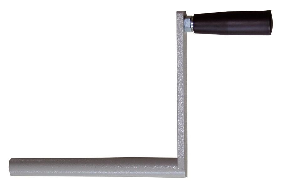 Schill Accessoires PL-KURBEL