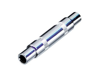 Neutrik-REAN  Adapters NYS236