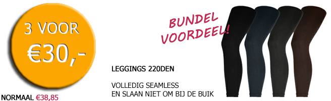 Weekaanbieding.jpg