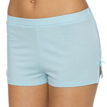 Siesta Short Blue