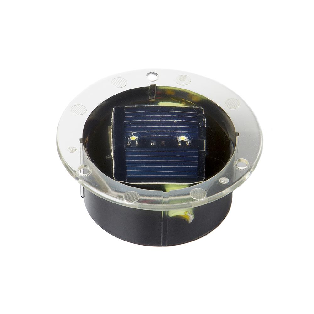 http://myshop.s3-external-3.amazonaws.com/shop2736700.pictures.Solardisc127-Solo50-Lamp-klein.jpg