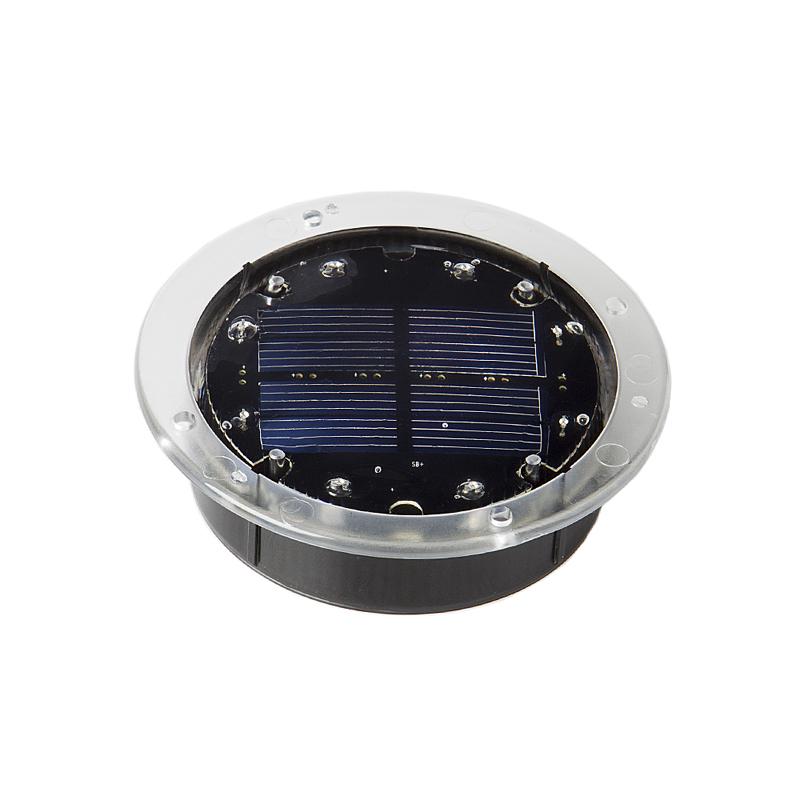http://myshop.s3-external-3.amazonaws.com/shop2736700.pictures.Solardisc127-solo80-Lamp-groot1.jpg