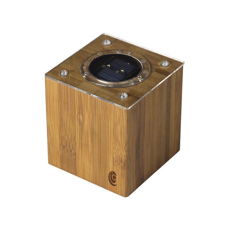 http://myshop.s3-external-3.amazonaws.com/shop2736700.pictures.Solardisc127Cube100-blok-klein-plain1.jpg