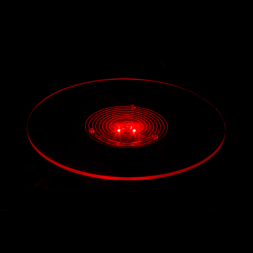 http://myshop.s3-external-3.amazonaws.com/shop2736700.pictures.Solardisc247-nacht-rood-1000px.jpg