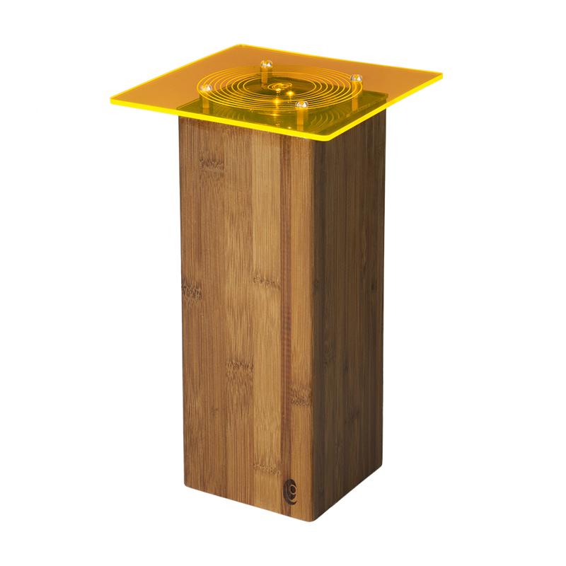 http://myshop.s3-external-3.amazonaws.com/shop2736700.pictures.Solardisc247_cube250_geel1.jpg