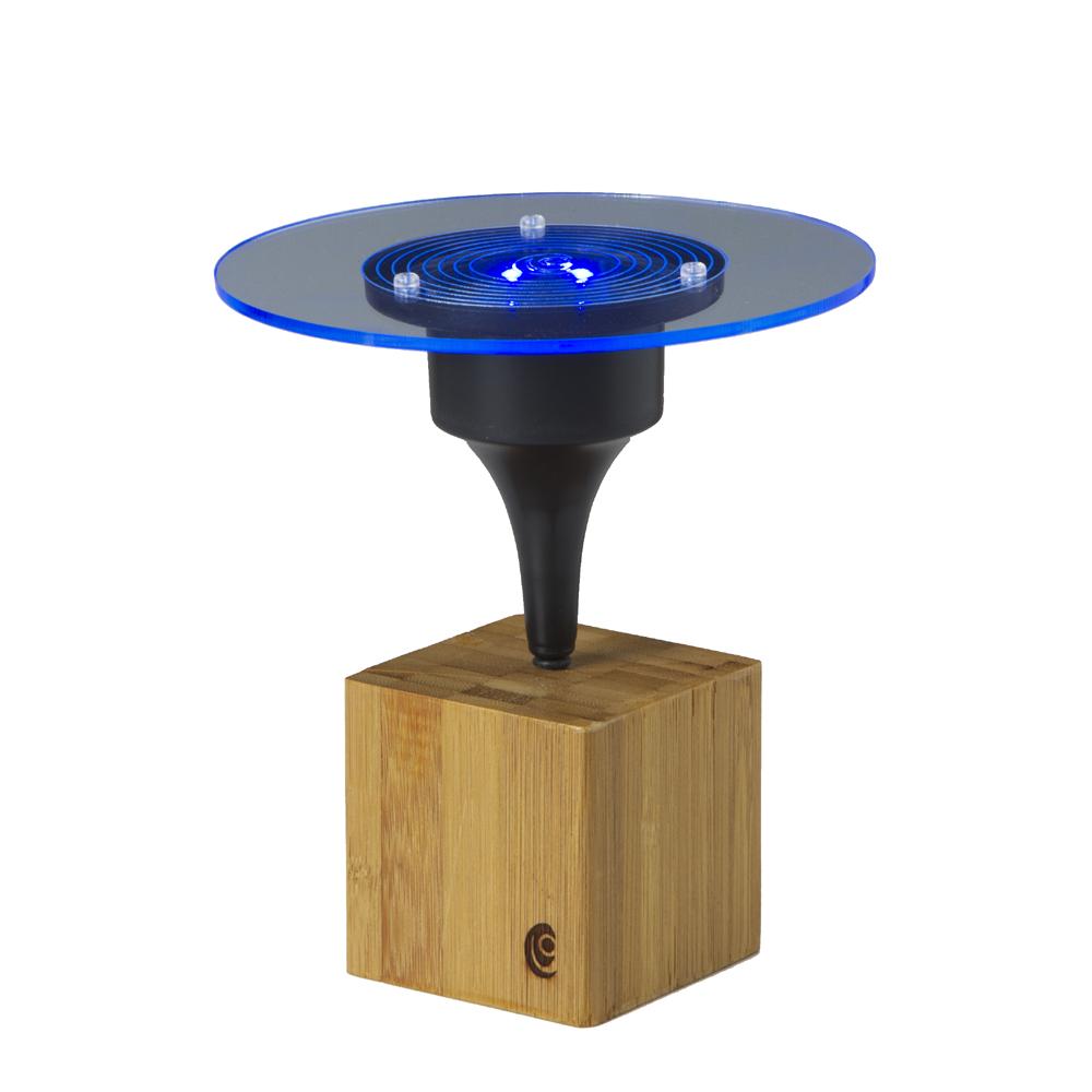 http://myshop.s3-external-3.amazonaws.com/shop2736700.pictures.Solardisc247cube-blauw.jpg