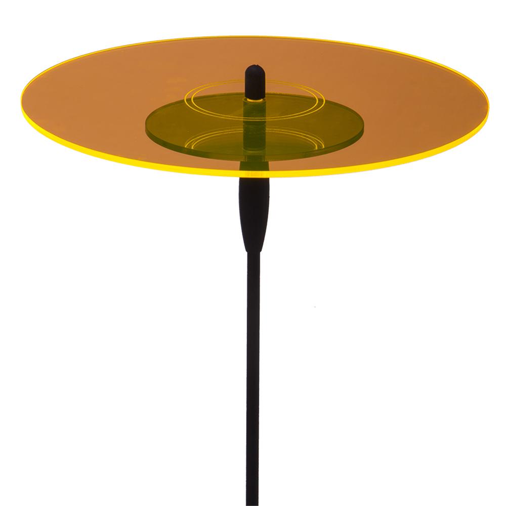 http://myshop.s3-external-3.amazonaws.com/shop2736700.pictures.Soldisc-sunmirror-large-geel.jpg