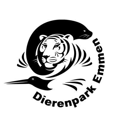 logo_dierenpark_emme_20819k.jpg